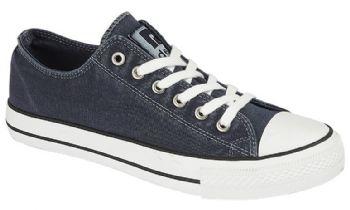 Dek Canvas Shoes M421NC